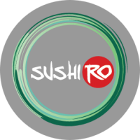 sushiro_logo-1